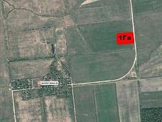 Земельный  участкок в поселке Примерное