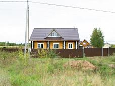Продам  дом 160 кв.м. на участке 15 соток