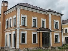 Коттедж,  Тосненский р-н, д. Ладога