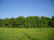 Продаются  земельные участки от 15 соток
