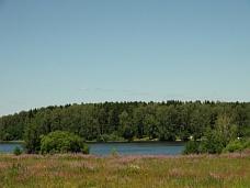 Продается  зем. участок площадью 270 сот.