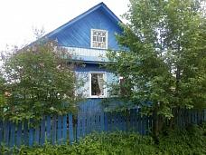 Продам  дом 100 кв.м на участке 12 соток