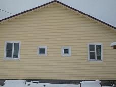 Продам  дом 117 кв.м на участке 6 соток