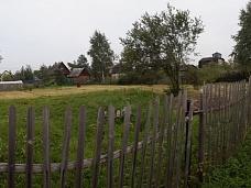 Продам  земельный участок 9 соток