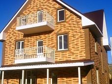 Продается  дом д Толстяково 300 кв.м.