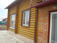 Продаю  участок с дачным домом