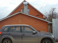 Продаю  дачный дом