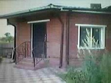 Часть  дома 66 кв.м. в п Топканово.Кашира