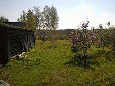 Дом  в Виноградово