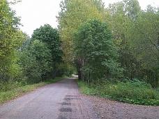 Земельный  участок 37 сот. пос. Балтиец