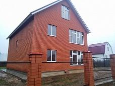 Продается  дом д Меленки