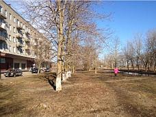 Участок  в г. Ивангород