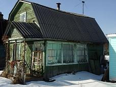Продаётся  2 дома снт Малинка