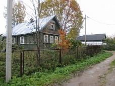 Зимний  жилой дом 55 м2 в г. Тосно