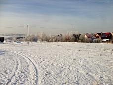 Деревня  Терехово 8 соток ИЖС аренда