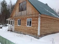 Продам  дом СНТ Луговина