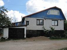Дом  в садоводстве Химик
