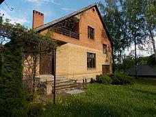 250  дом в д. Нововоронино, СНТ Радиолог