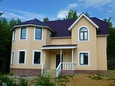 Дом  в д.Иванцево от Собственника