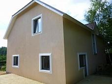 Дом  в д.Иванцево