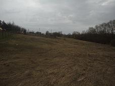 Земельный  участок в Бунятино, Дмитров