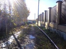 Земля  в Игнатово, Дмитровский район