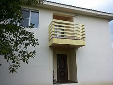 Новый  дом 100 кв.м. 8 соток ПМЖ