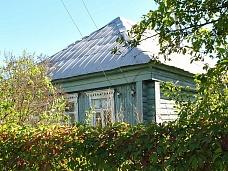 Жилой  дом в д. Субботино для ПМЖ