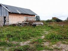 Продаю  дом в дер. Киняево