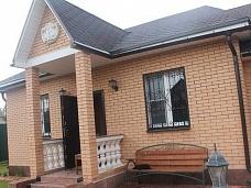 Продается  дом д. Парфеново