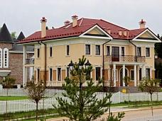 Дом  709 кв.м в Обушково