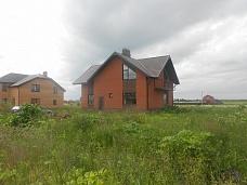 Земельный  участок-15сот