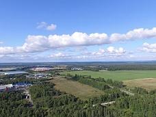 Продается  земельный участок г.Дмитров