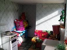 Дом  с участком в п. Кравцово