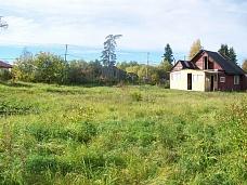 Участок  ИЖС 7 соток в Кравцово