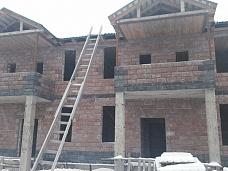 Дом  360 кв. м. с участком  в г. Выборг