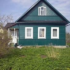 Продам  Дом в Прибытково
