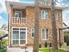 Продается  коттедж дом в Голицыно
