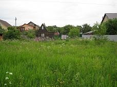 Снт  СВЯЗЬ, Истринский район
