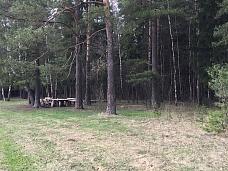 Земельный  участок 692,65 соток