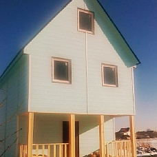 Предлагаю  дом ИЖС на продажу