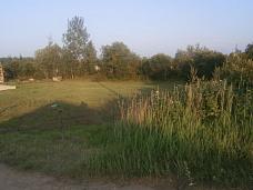 Участок  в садоводстве Ракитино