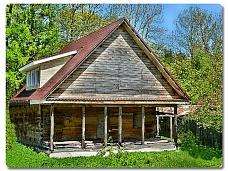 Продаю  дом, Можайский (Дудерггоф)