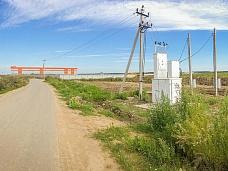 Промка  63сот (4-5класс) Дер.Федоровское