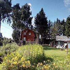 Продам  дом 116 кв.м. г. Звенигород