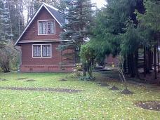 Продам  дом 85 кв.м., д. Агафониха