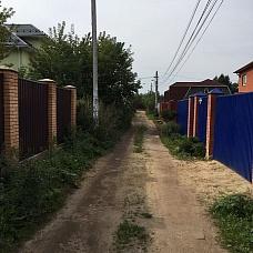 Продажа  участка в д.Михнево Раменского р