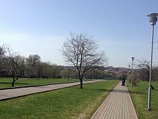 Участок  в Новой Москве в д.Марушкино