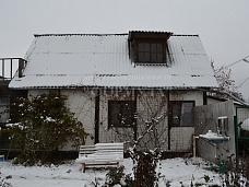 Дом  89кв.м. в д. Дубнево с пропиской