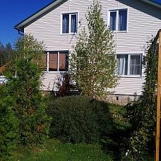 Продам  дом для большой дружной семьи, ко